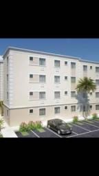 Alugo/Apartamento