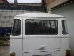 Kombi 96 - 1996