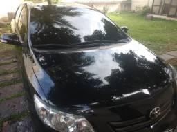Vendo Corolla 2009 XEI 2° Dono - Baixei para Vender! - 2009