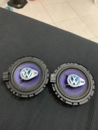 Kit porta VW