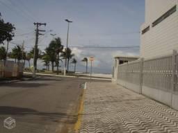 Apto/Kitão - Praia Grande