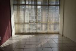 Sala para aluguel, , centro - belo horizonte/mg