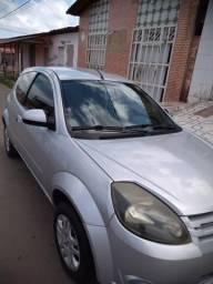 Ford ká 1.6 2008 - 2008