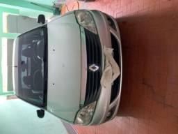 Carro logan 2011/2012 - 2012
