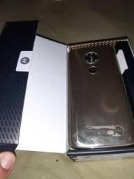 Motorola g6 play baratissimo