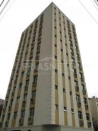 Escritório à venda em Centro, Piracicaba cod:V25228