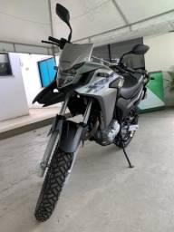 Nova XRE 300 19/20 - 2019