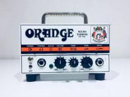 Orange Micro Terror (cabeçote de guitarra)