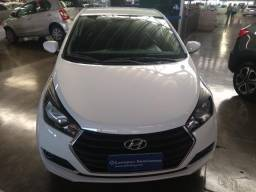 HYUNDAI HB20 2018/2018 1.0 COMFORT PLUS 12V FLEX 4P MANUAL - 2018