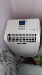 Ar Condicionado portátil 13000btus