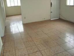 José Bonifácio Próx Norte Shopping - Casa Linear Quintal Anexo - 2 Quartos - 104 m² (IPTU)