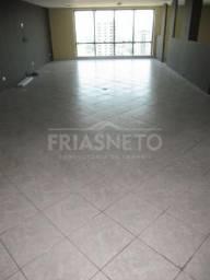 Escritório à venda em Centro, Piracicaba cod:V30847