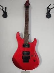 Guitarra Yamaha RGX220DZ