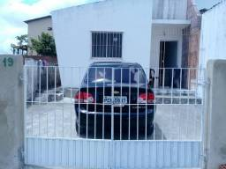 Vendo casa nova em Igarassu repasse parcela valor 369