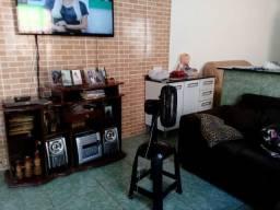 CA0047 - Casa à venda, Jardim Itaguaçu
