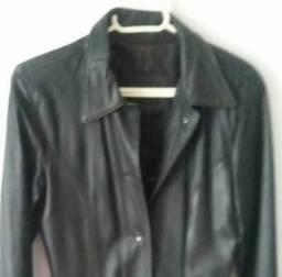Casacos e jaquetas Unissex - Santos 1b246570500bf