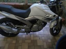Motos - 2014