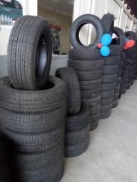 Oferta na madrugada compre agora o seu pneu
