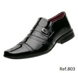 2d228370d Roupas e calçados Unissex - Campo Grande, Mato Grosso do Sul ...