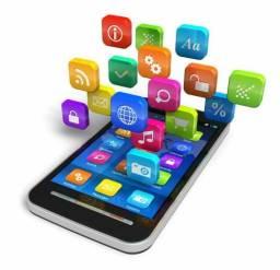 Sócio Investidor ou Desenvolvedor para criarmos um app Leia toda a descrição
