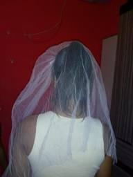 Vel de noiva