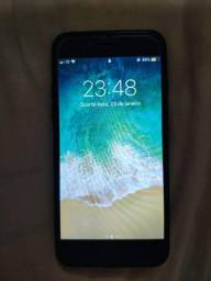 Iphone 7 - 32 gb | r$ 1700,00