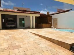 Casa em São Luís, Araçagy - MA