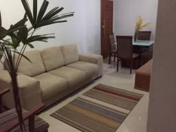 Apartamento no Recanto das Palmeiras (Ref A5008)