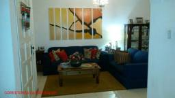 Casa Linear Conforto 3 Dormitórios