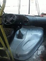Micro onibus quitado .