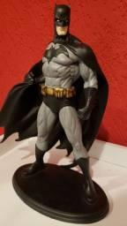 Batman - Estátua em Resina