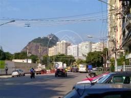 Terreno à venda em Botafogo, Rio de janeiro cod:885255