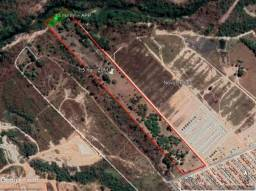 Loteamento/condomínio à venda em Osmar cabral, Cuiaba cod:23843