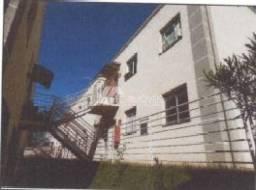 Apartamento à venda com 2 dormitórios em Sao paulo, Pará de minas cod:07c2082a3cc