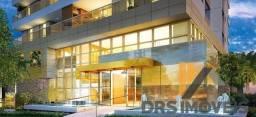 Apartamento com 3 quartos no EDIFÍCIO FONTAINE D'OR RESIDENCIAL - Bairro Fazenda Gleba Pa