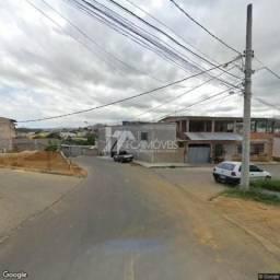 Apartamento à venda em Marcilio de noronha, Viana cod:7e6bb26fea3