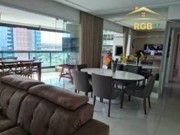 Apartamento à venda no bairro Paralela - Salvador/BA
