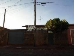 Casa à venda em Santa terezinha, Barretos cod:fcd3c7c3a3e