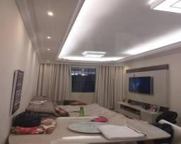Apartamento à venda, 3 quartos, 1 vaga, Nova Cachoeirinha - Belo Horizonte/MG