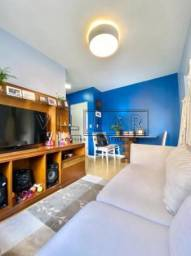 Apartamento Marcilio Dias