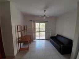 Apartamento para alugar com 1 dormitórios cod:L106379