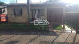 Casa com 3 dormitórios à venda, 79 m² por R$ 212.000 - Santos Dumont - São Leopoldo/RS