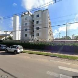 Apartamento à venda em Santos dumont, São leopoldo cod:8b24443e82a