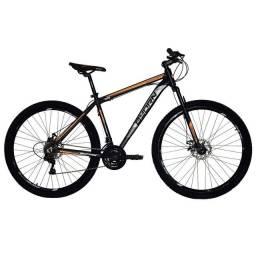 Bicicleta Byorn Aro 29 Freio Disco 21 Marchas