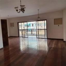 Título do anúncio: Apartamento à venda com 3 dormitórios em Tijuca, Rio de janeiro cod:886005