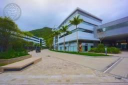 Escritório para alugar em Saco grande, Florianópolis cod:1156