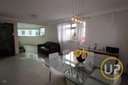 Apartamento 3 quartos a venda bairro da Graça-Belo Horizonte