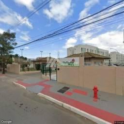 Apartamento à venda em Marcilio de noronha, Viana cod:567010