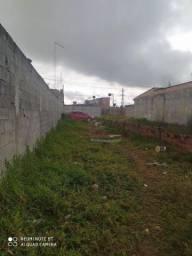 Terreno à venda, 125 m² por R$ 60 - Jardim Maite - Suzano/SP