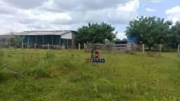 Fazenda à venda, por R$ 9.000.000 - Zona Rural - Miranda/MS